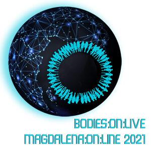 Bodies:On:Live