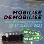 Mobilise/Demobilise